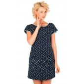 Ночная рубашка женская BARWA garments 0147