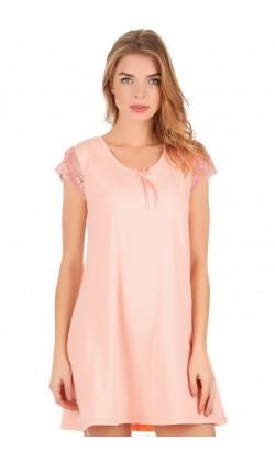 Ночная рубашка женская BARWA garments 0174