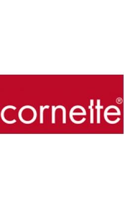 Cornette - польский производитель одежды для сна и отдыха