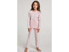 Детская пижама для девочки Ellen GNP 042/001