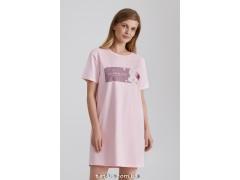 Ночная рубашка женская Ellen Violet LDK 129/00/01