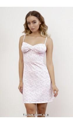 Ночная сорочка женская Roksana Iris-871