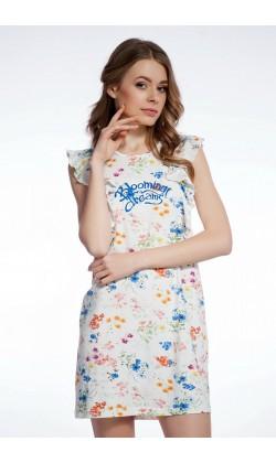 Сорочка женская Ellen LND 001/001