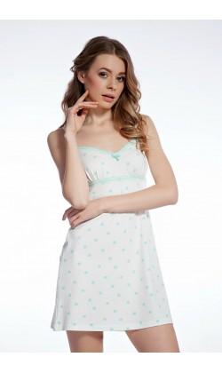 Сорочка женская Ellen LND 009/001