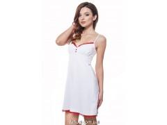 Сорочка женская Ellen LND 015/003