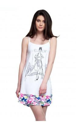 Сорочка женская Ellen LND 030/001