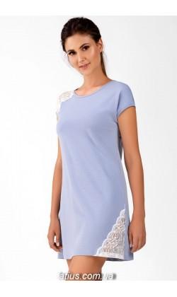 Ночная рубашка женская Ellen LND 073/002