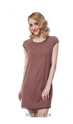 Ночная рубашка женская Ellen LND 077/007