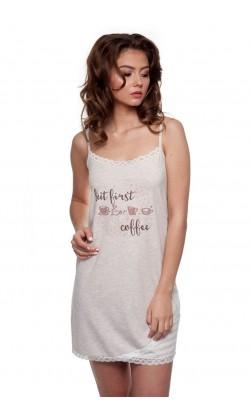 Сорочка женская Ellen LND 158/001