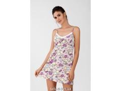 Сорочка женская Ellen LND 206/001