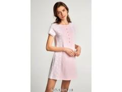 Ночная рубашка женская Ellen LND 207/001