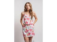 Сорочка женская Ellen LND 223/001