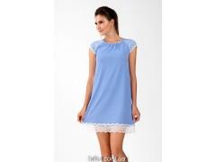 Ночная рубашка женская Ellen LND 225/001