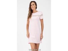 Ночная рубашка женская Ellen LND 231/001