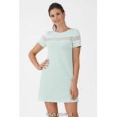 Ночная рубашка женская Ellen LND 231/002