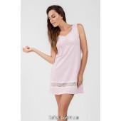 Сорочка женская Ellen LND 237/001