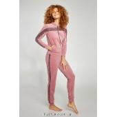 Домашний костюм комплект Ellen LOV 015/001