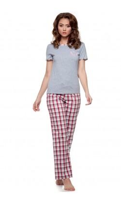 Пижама женская Ellen LNP 153/001