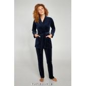 Домашний костюм комплект Ellen Siena LOV 004/008