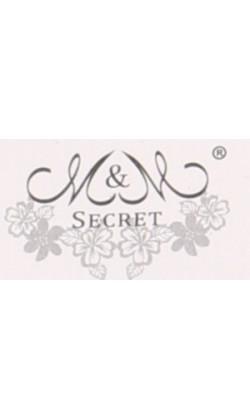M-M Secret