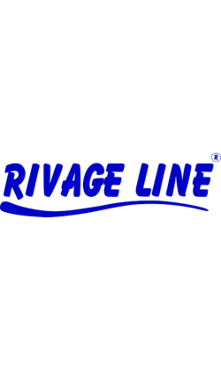 Rivage Line