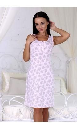 Ночная сорочка женская Roksana Verona-642