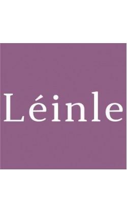 Leinle