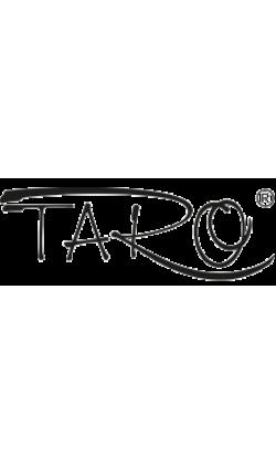Taro - польский производитель одежды для сна и отдыха