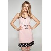 Сорочка женская Ellen LND 334/001