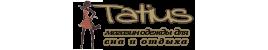Интернет магазин Tatius.com.ua