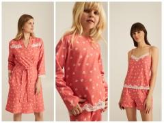 """Удобная и качественная домашняя одежда от ТМ Ellen коллекция """"Marmelade"""""""